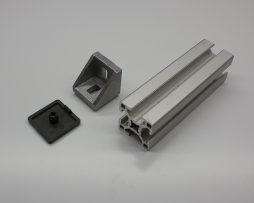 30 Series Extrusion + Accessories